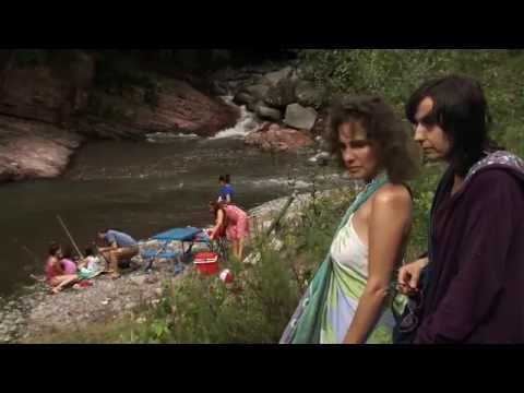 trailer largometraje EL SEXO DE LAS MADRES, de Alejandra Marino