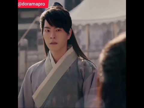 Хон Чжон Хён дорама любовь короля