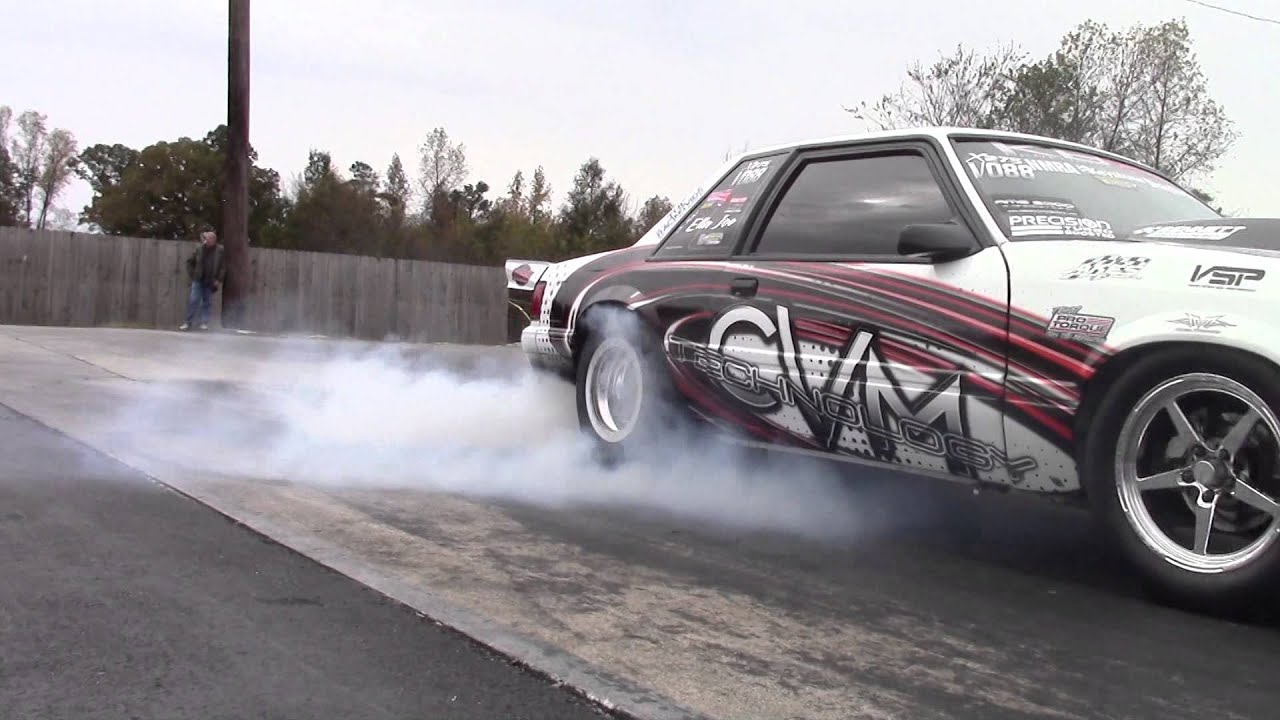 x275 world record 2015 4 37 168mph white riot cvm mustang youtube