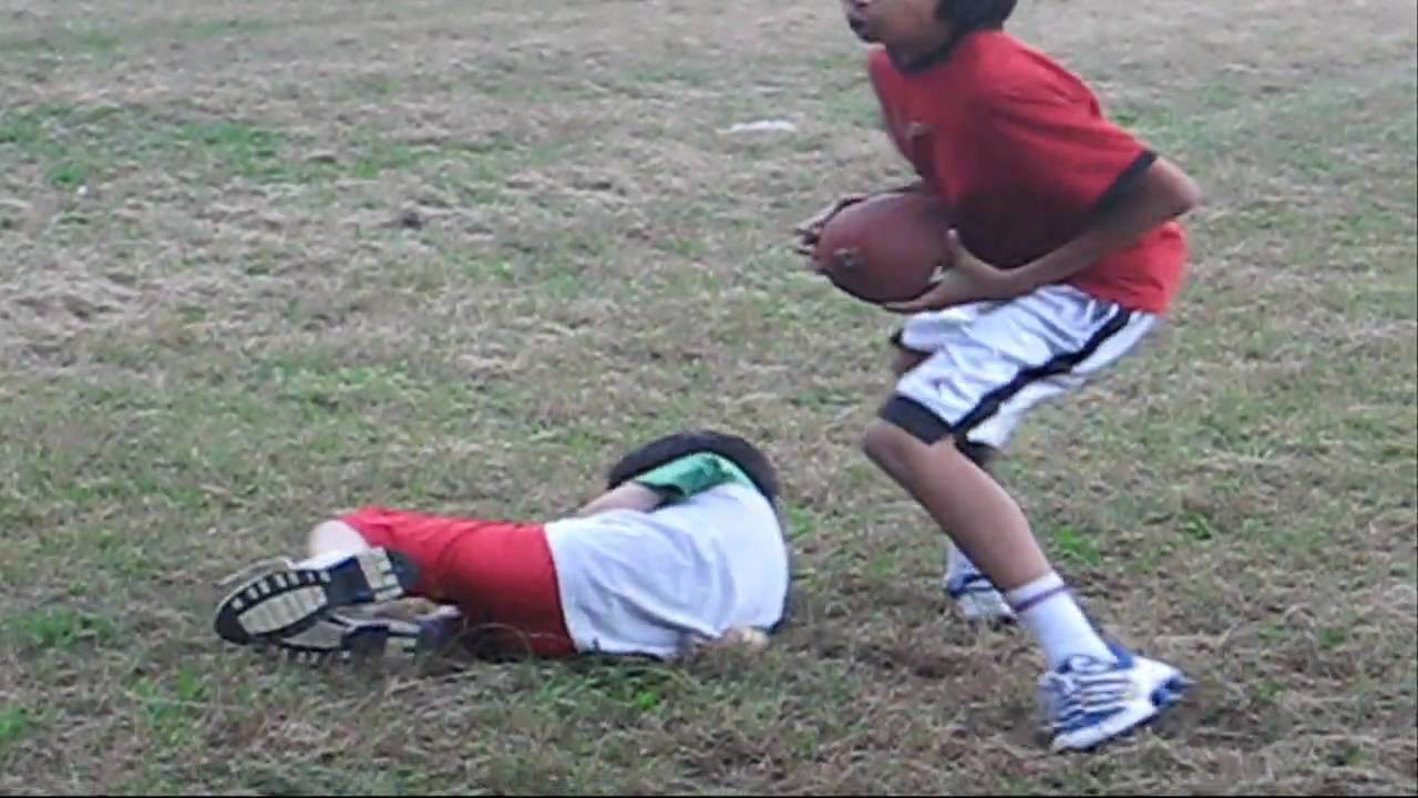 little boys butt Spasy Little Kid Getting His Butt Whooped and Getting Hurt in Soccer,  Tennis, and Football