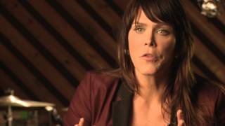 Beth Hart - As Long As I Have A Song - Better Than Home (Track By Track)