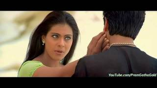 Suraj Hua Madham - K3G (1080p HD)