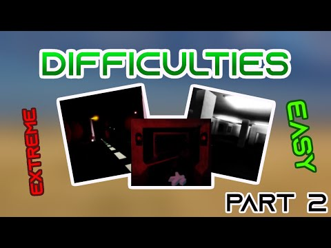 Picking Difficulties For Bear Alpha Maps Part 2