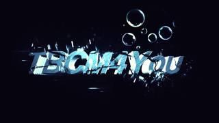 Uppermost - Flashback [ Remix Rap US ]