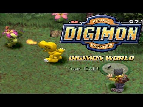 My Top 11 Favorite Digimon Villainsиз YouTube · Длительность: 2 мин53 с