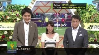 杉浦友紀 胸チラ 杉浦友紀 検索動画 20