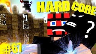 Video MI HANNO DISTRUTTO LA CASA?! - Minecraft Hardcore S2 ITA Ep.67 [SPECIALE 500.000 ISCRITTI] download MP3, 3GP, MP4, WEBM, AVI, FLV Oktober 2018