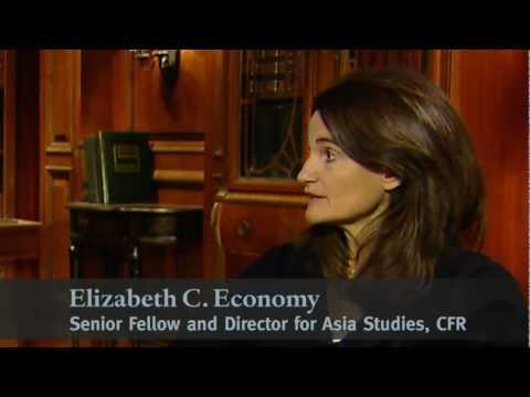 elizabeth s brewster Essay Examples