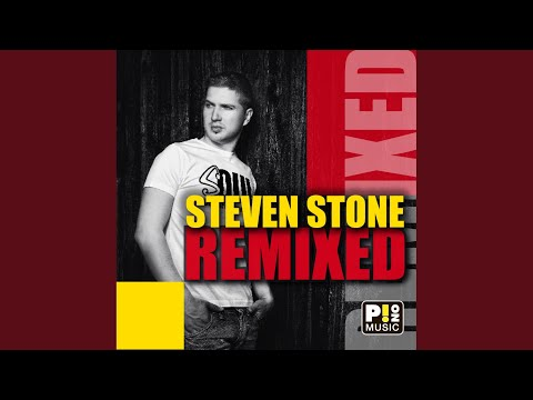 Saturday (H & H Soul Survivors Radio Edit Remix)