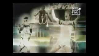 PEYTON MANNING NFL SUPERSTAR - SUPER BOWL !!! FOOTBALL DOCUMENTARY HISTORY