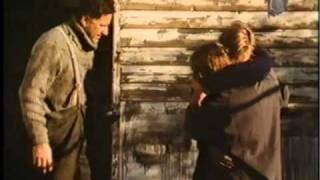 The Dummerer - Part 1 Of 2 - With George Maleckas (& A Young Radha Mitchell]