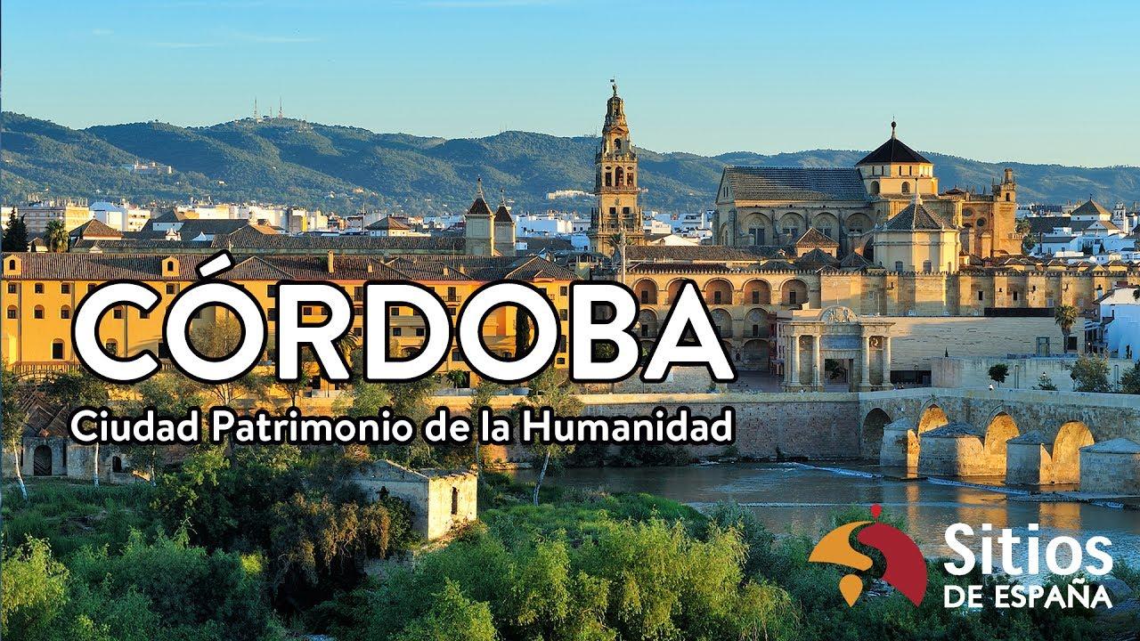 Mejor Seguro Médico Córdoba – Mejor Seguro de Salud en Córdoba