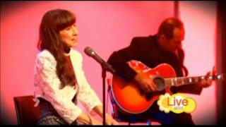Judith Durham Colours Of My Life 2011