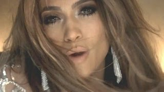 Jennifer Lopez Feat. Pitbull - On the Floor (Official Music Video) PARODY