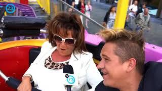 Bossche KermisTV 2018 afl 1