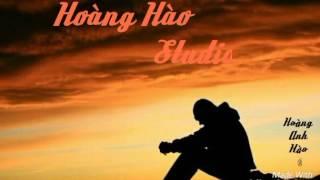 Luật Cho Người Ra Đi - Vol1-Cover Hoàng Hào Studio- Nghe để suy nghĩ !