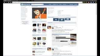 Как накрутить лайки,подписчиков,репосты Вконтакте (НЕ ОБМАН)(, 2014-03-02T17:37:07.000Z)
