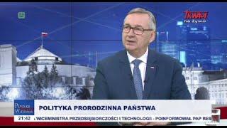 Polski punkt widzenia 27.02.2019