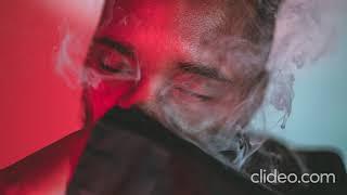 muzika_v_mashinu_2020__prikolnaja_-_shanguy_-_la_louze_gian_nobilee__pop_cultur_remix_(zf.fm)