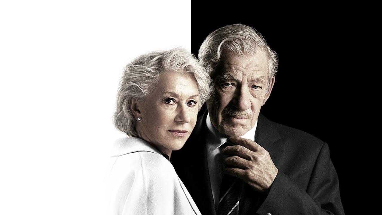 L'INGANNO PERFETTO - Trailer Ufficiale Italiano - Dal 5 Dicembre 2019 al Cinema
