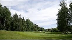Tali Golf (Helsinki, Finland)