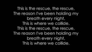Watch Search The City The Rescue video