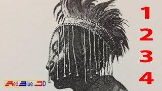 Ibitero byose: Kigeli IV Rwabugiri by Mwanafunzi na Munana