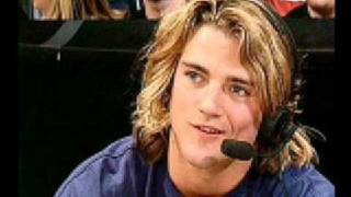 spanky (brian kendrick) awesome theme song