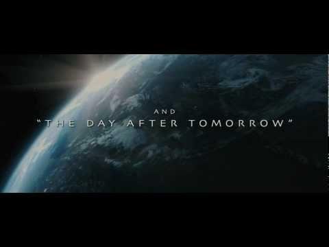10,000 BC (2008) Movie Trailer