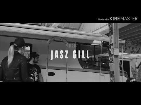 kamal-raja--latest--new--song--2013