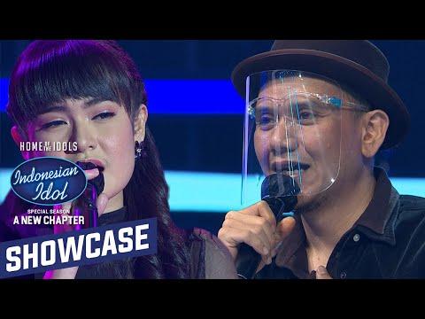 [giveaway-alert]-penampilan-sharen-membuat-fadly-menangis---showcase-4---indonesian-idol-2021