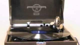 ベルガマスク組曲 前奏曲 ピアノ:ヴァルター・ギーゼキング Walter Gie...