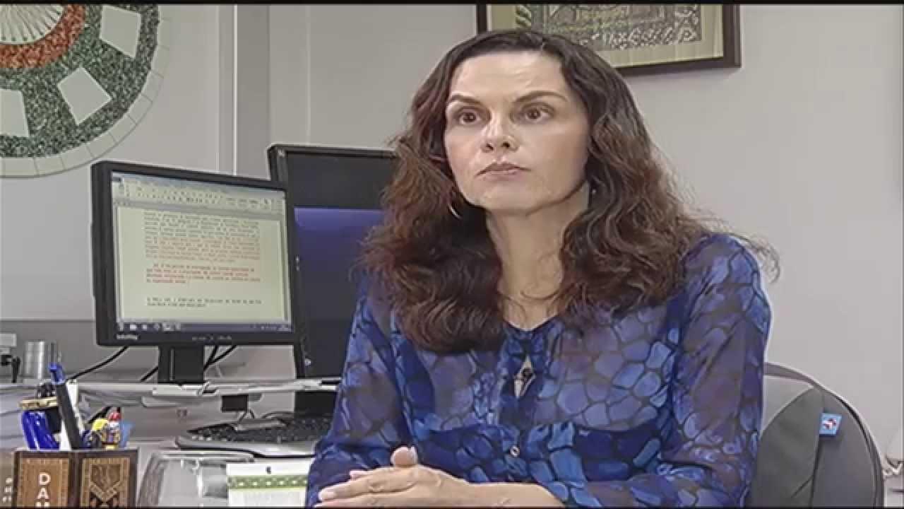 5162f6601 Direito da Gente: os benefícios da licença maternidade - Jornal Futura -  Canal Futura - YouTube