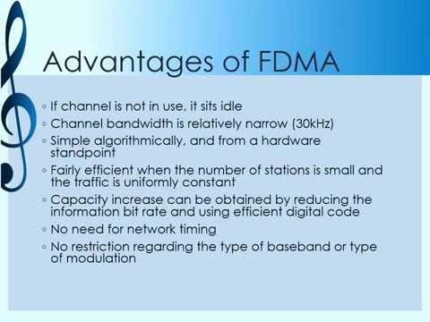 TDMA,FDMA,CDMA