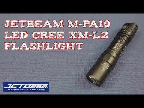 (review)-jetbeam-m-pa10-xm-l2-led-flashlight