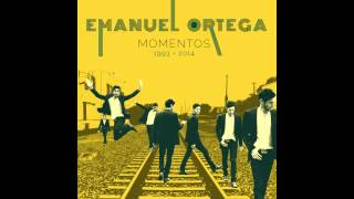 Watch Emanuel Ortega Emanuel Ortega  Enamorarte video