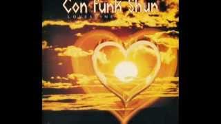Con Funk Shun - Can
