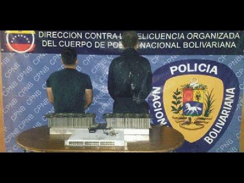 La Mineria Bitcoin Perseguida En Venezuela.... Triste