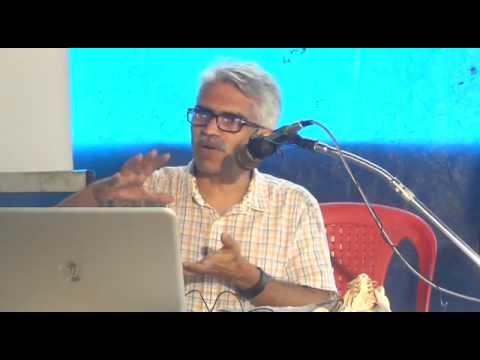 യോഗ - സത്യവും മിഥ്യയും | Yoga - Myth and Reality (Malayalam) Dr C Viswanathan
