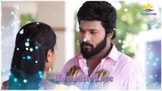 Sembaruthi Serial Whatsapp Status in Kainnum Kainnum Song - Vels Creation