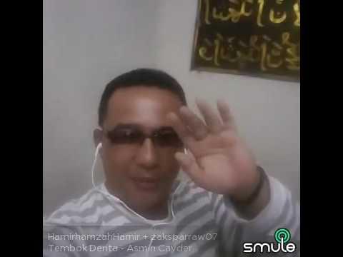 Duet Asikkk Anggota TNI... Dalam Tembok Derita