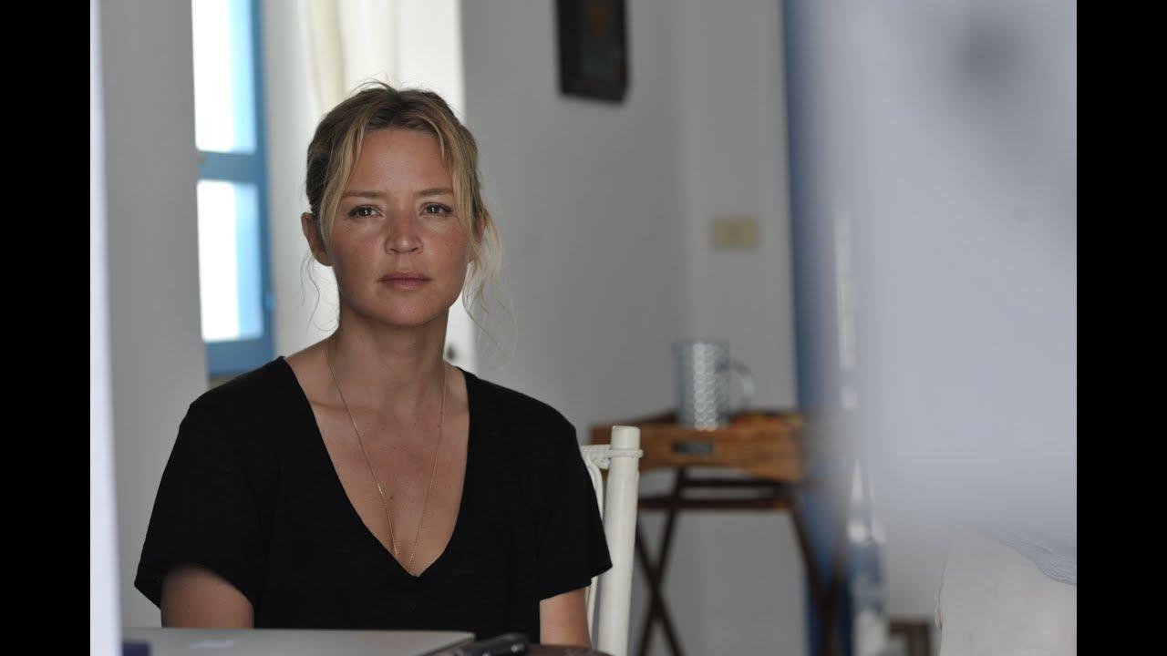 SEX ΚΑΙ ΨΥΧΑΝΑΛΥΣΗ ( SIBYL) trailer greek subs