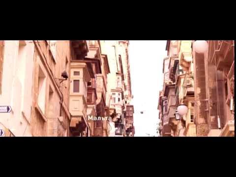 Человек, который изменил всё (2011)из YouTube · С высокой четкостью · Длительность: 33 с  · Просмотров: 909 · отправлено: 29.10.2012 · кем отправлено: Onlain24com