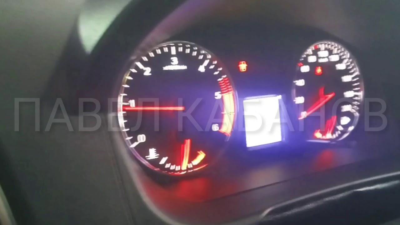 УАЗ Патриот АКПП. Проблемы с двигателем.