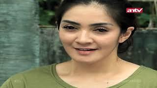 Pernikahan Gaib! | Karma Baik The Series | ANTV Eps 25 26 Juli 2018