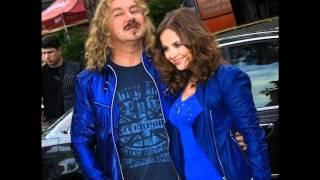 Download Yulia Proskuryakova & Igor Nikolaev Mp3 and Videos