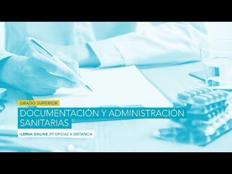 Cuidados Basicos De Enfermeria - Cursos Online from YouTube · Duration:  1 minutes 16 seconds
