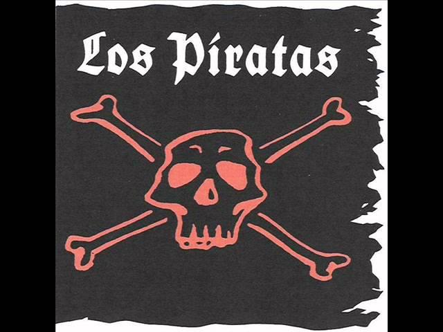 los-piratas-mi-matadero-clandestino-hd-xxukrutt