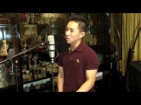 LeeHom (你不知道的事) - Jason Chen Cover + Shoutout to Chinese fans!!