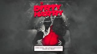 Robbie Rivera The Ultimate Disco Groove (Damien Hall Techno Chill Remix) Full Version HD